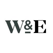 logo_WertEhrlich_white_small